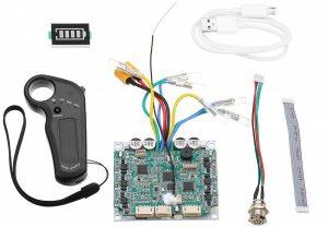Esk8Club DIY Electric Skateboard ESC Kit