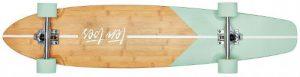 Ten Toes Board Emporium Zed