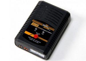 HobbyKing B6 AC DC Compact LiPo NiMH 50W Charger